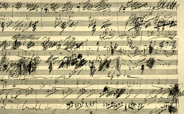Beethoven_Op_69i_1-640x395